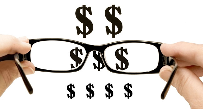 peripheral revenue